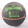 Bóng rổ Spalding NBA Highlight Series Outdoor Size 7