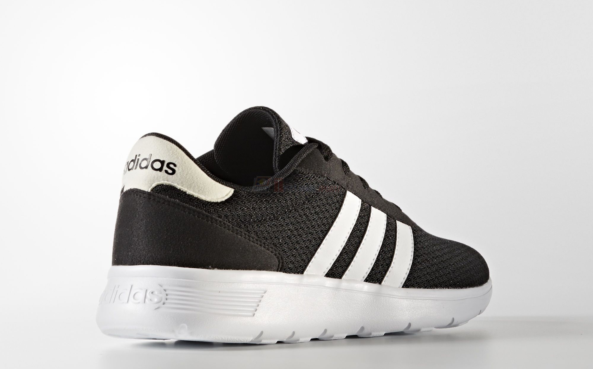 official photos 91573 6f5ef ... closeout giày th thao nam adidas neo lite racer bb9774 34ae8 4df65