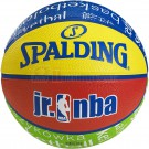 Bóng rổ Spalding NBA Junior Outdoor  Size 5