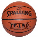 Bóng rổ Spalding TF150 Performance Outdoor Size 7