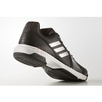 Giày thể thao Tennis Adidas Barricade Approach BY1602