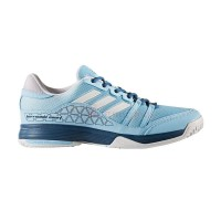 Giày thể thao Tennis Adidas Barricade Court BY1650