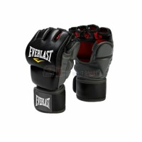 Găng tay tập luyện Everlast Training Grappling Glove (Size S/M)