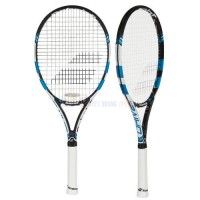 Vợt tennis Babolat Pure Driver Team 2015