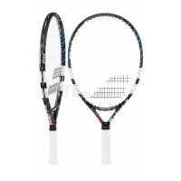 Vợt Tennis Babolat Pure Drive Junior 21