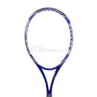 Vợt tennis Prince O3 Speed Zone Four