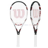 Vợt Tennis Wilson BLX Five 2014