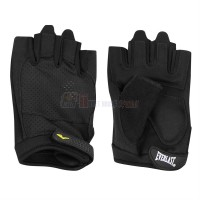 Găng tay tập gym cao cấp Everlast Fitness (Size S)
