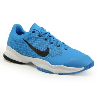 Giầy Tennis Nike Air Zoom Ultra 845007-400