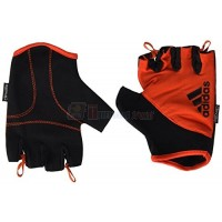 Găng tay tập gym cao cấp Adidas Essential Gloves (Size M)