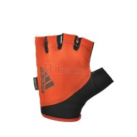 Găng tay tập gym cao cấp Adidas Essential Gloves (Size S)
