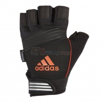 Găng tay tập gym cao cấp Adidas Performance Weight Lifting (Size S)