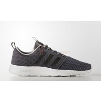 Giày thể thao nam Adidas Neo Cloudfoam Swift Racer BB9944