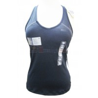 Áo Tập Adidas Athletic Tank Top Quick Dri W44484