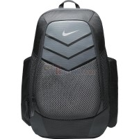 Ba lô Nike Vapor Training Power Backpack BA5246 060