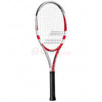 Vợt Tennis Babolat Pure Storm