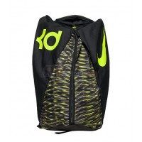 Ba lô Nike KD Max Air VIII Backpack BA 5067017