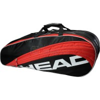 Bao vợt Tennis Head Core Combi 283484
