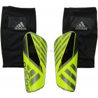 Bịt ống đồng Adidas Ghost Pro AP7501 (Size S)