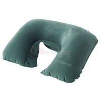 Gối kê cổ hơi Samsonite Double Inflatable Neck Pillow 43697