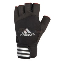 Găng tay tập gym cao cấp Adidas Elite Trainning (Size S)