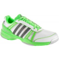 Giầy tennis Adidas CC Rally Comp