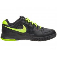 Giầy Tennis Nike Air Vapor Ace 724868 - 070
