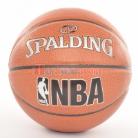 Bóng rổ Spalding JR NBA Indoor/Outdoor Size 6