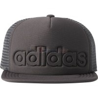 Mũ thể thao nam Adidas Neopark