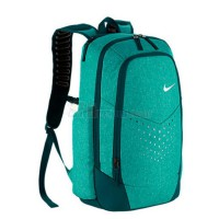 Ba lô Nike Vapor Energy Training Backpack BA5245 351