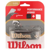 Quan can wilson dầy Z4861 Performance hybrid
