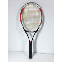 Vợt Tennis Wilson BLX Six One Comp