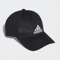 Mũ thể thao nam Adidas Classic 6 Panel S98151