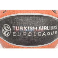 Bóng rổ Spalding Euroleague TF1000 Legacy Indoor Size 7