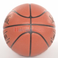 Bóng rổ Spalding TF500 Performance Indoor/Outdoor Size 7