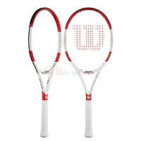 Vợt tennis Wilson BLX Six one team 95