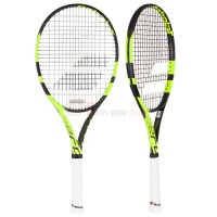 Vợt Tennis Babolat Pure Aero Team