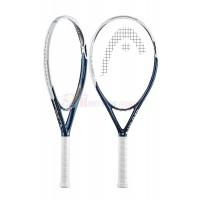 Vợt tennis Head Youtek Graphene Instinct Power