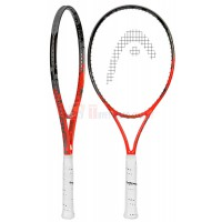 Vợt tennis Head Youtek IG Radical Oversize