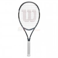 Vợt Tennis Wilson Ultra XP 100 LS