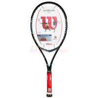 Vợt Tennis Wilson Ultra XP 100 S
