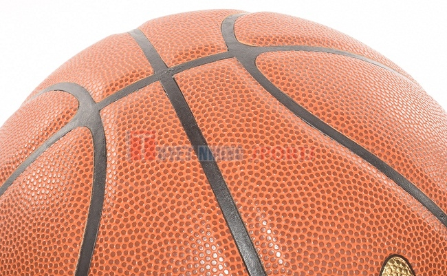 Bóng rổ Spalding JR NBA Indoor/Outdoor Size 7